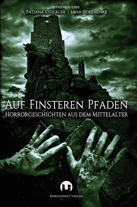 Horrorgeschichten aus dem Mittelalter