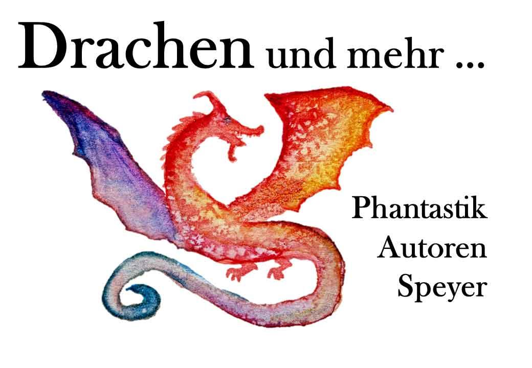 Phantastik-Autoren Speyer