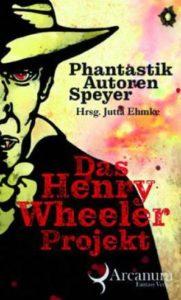 Das Henry-Wheeler-Projekt